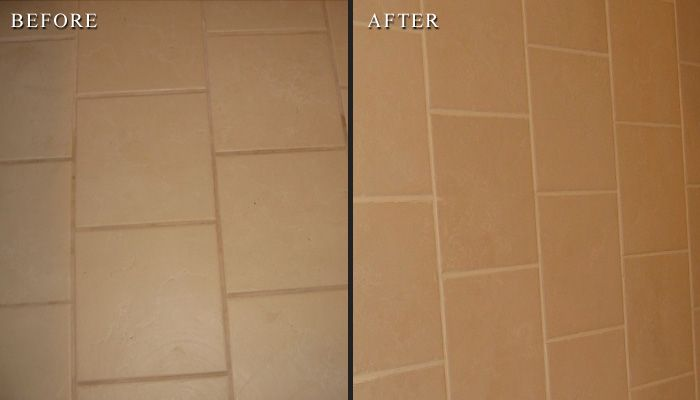 Bathroom reglazing rhode island we refinish bathtubs tiles sinks countertops in ri ma ct for Bathroom floors without grout