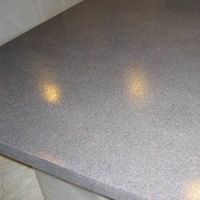 countertop reglazing